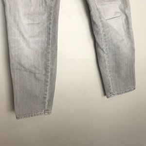 Citizens Of Humanity Jeans - Citizens of Humanity Concord 201 Skinny Paley
